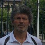 Éric Saphy