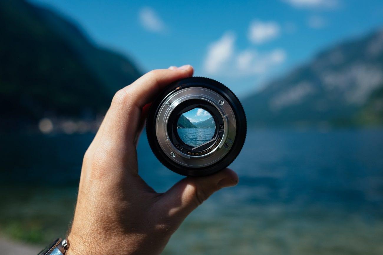 lens-1209823_1920-1300×867