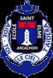 logo-saint-elme